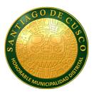 Muni Santiago